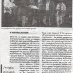 articolo gerione 001