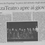 articolo papalagi 001