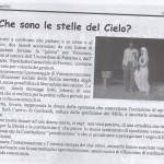 gerione articolo