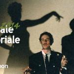9-festival-nazionale-di-teatro-amatoriale-2014-paolo-dego