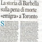 ARTICOLO BARBELLA 4