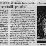 Giornale 13-8