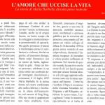 articolo barbella 7