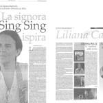 articolo del 3 aprile 2011