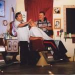 barberia cugini lombardo compagnia senza teatro (1)