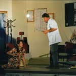 barberia cugini lombardo compagnia senza teatro (4)