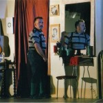 barberia cugini lombardo compagnia senza teatro (5)