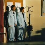 barberia cugini lombardo compagnia senza teatro (6)