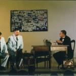 barberia cugini lombardo compagnia senza teatro (7)