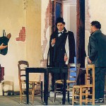 la fortuna con la effe maiuscola compagnia senza teatro (10)