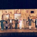 la fortuna con la effe maiuscola compagnia senza teatro (12)