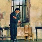 la fortuna con la effe maiuscola compagnia senza teatro (3)