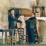 la fortuna con la effe maiuscola compagnia senza teatro (5)