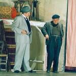 la fortuna con la effe maiuscola compagnia senza teatro (7)