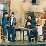 la fortuna con la effe maiuscola compagnia senza teatro (8)
