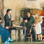 la fortuna con la effe maiuscola compagnia senza teatro (9)