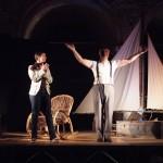 maria barbella compagnia senza teatro (10)