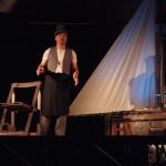 maria barbella compagnia senza teatro (11)