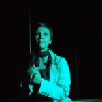 maria barbella compagnia senza teatro (12)