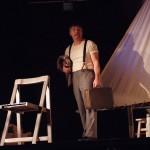 maria barbella compagnia senza teatro (5)