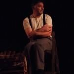 maria barbella compagnia senza teatro (6)
