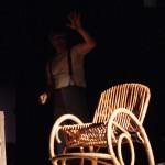 maria barbella compagnia senza teatro (9)