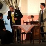 non ti pago compagnia senza teatro (4)