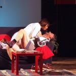 toccata e fuga compagnia senza teatro (10)