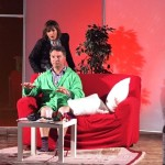 toccata e fuga compagnia senza teatro (12)
