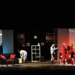 toccata e fuga compagnia senza teatro (17)