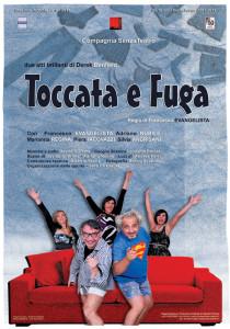 toccata-e-fuga-compagnia-senza-teatro-(3)