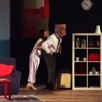 toccata e fuga compagnia senza teatro (6)