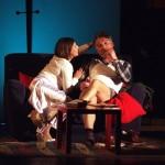 toccata e fuga compagnia senza teatro (8)