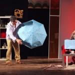 toccata e fuga compagnia senza teatro (9)
