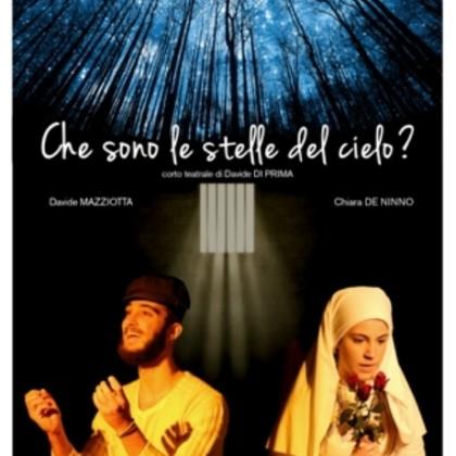 21 Marzo 2015- S…Corticando festival Nazionale di Corti teatrali-Sciacca (AG)