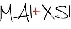 27 Novembre 2015-MAI+XSI- Ferrandina palestra scuola elementare ore 18.00